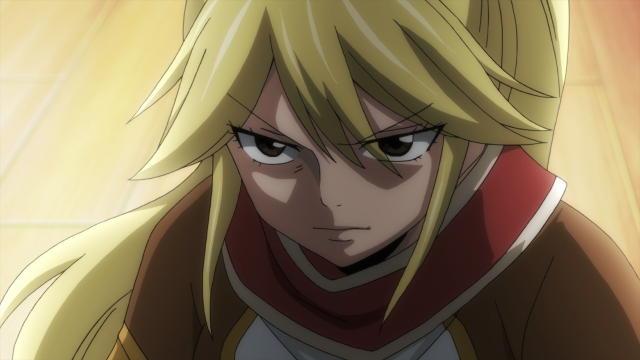 Fairy Tail 2018 Episode 43 (With images) Fairy tail