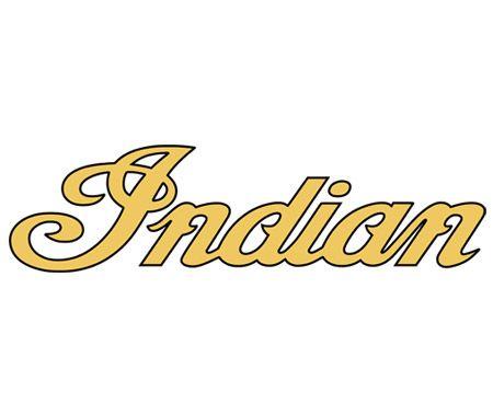 Logo Indian Motocycle Download Vector dan Gambar  96f5a55bc9