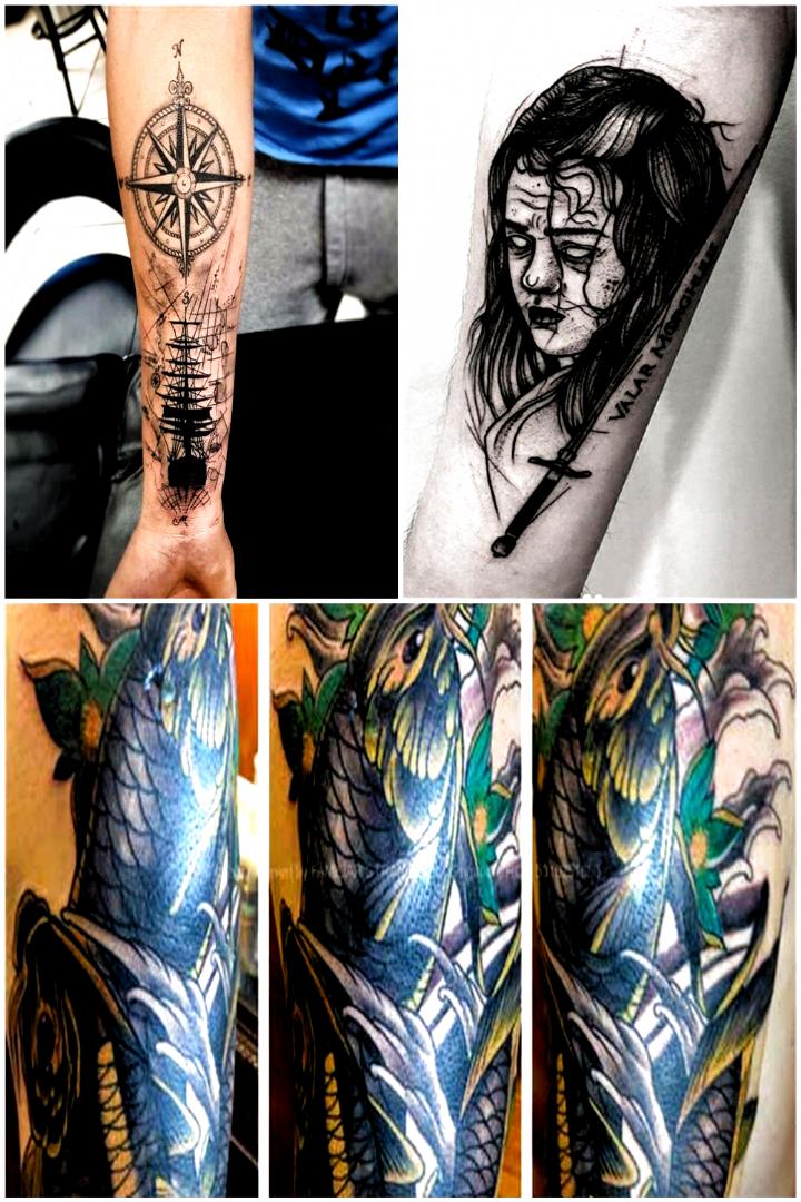 Photo of 30 Unique Tattoos that are beautiful & inspiring –  tattoo ideas ,small tattoos ,mini tattoos ,tattoo ideas female ,tatt