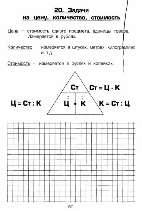 135170889_SHklyarova_TV_Pamyatki_15_klass_Spravochnuye ...