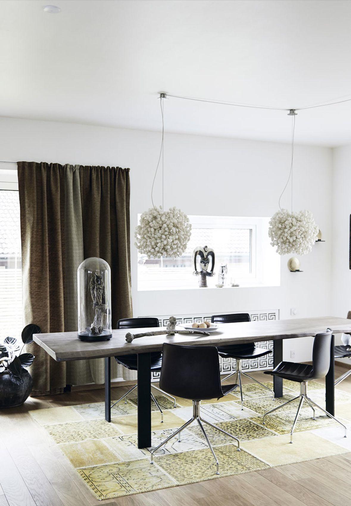 Modulhus   Moderne villa ved Roskilde Fjord   Bobedre.dk