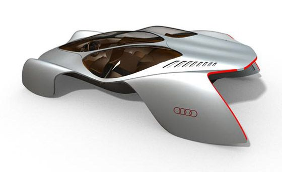 3000 Year Future Cars With Images Futuristic Cars Design