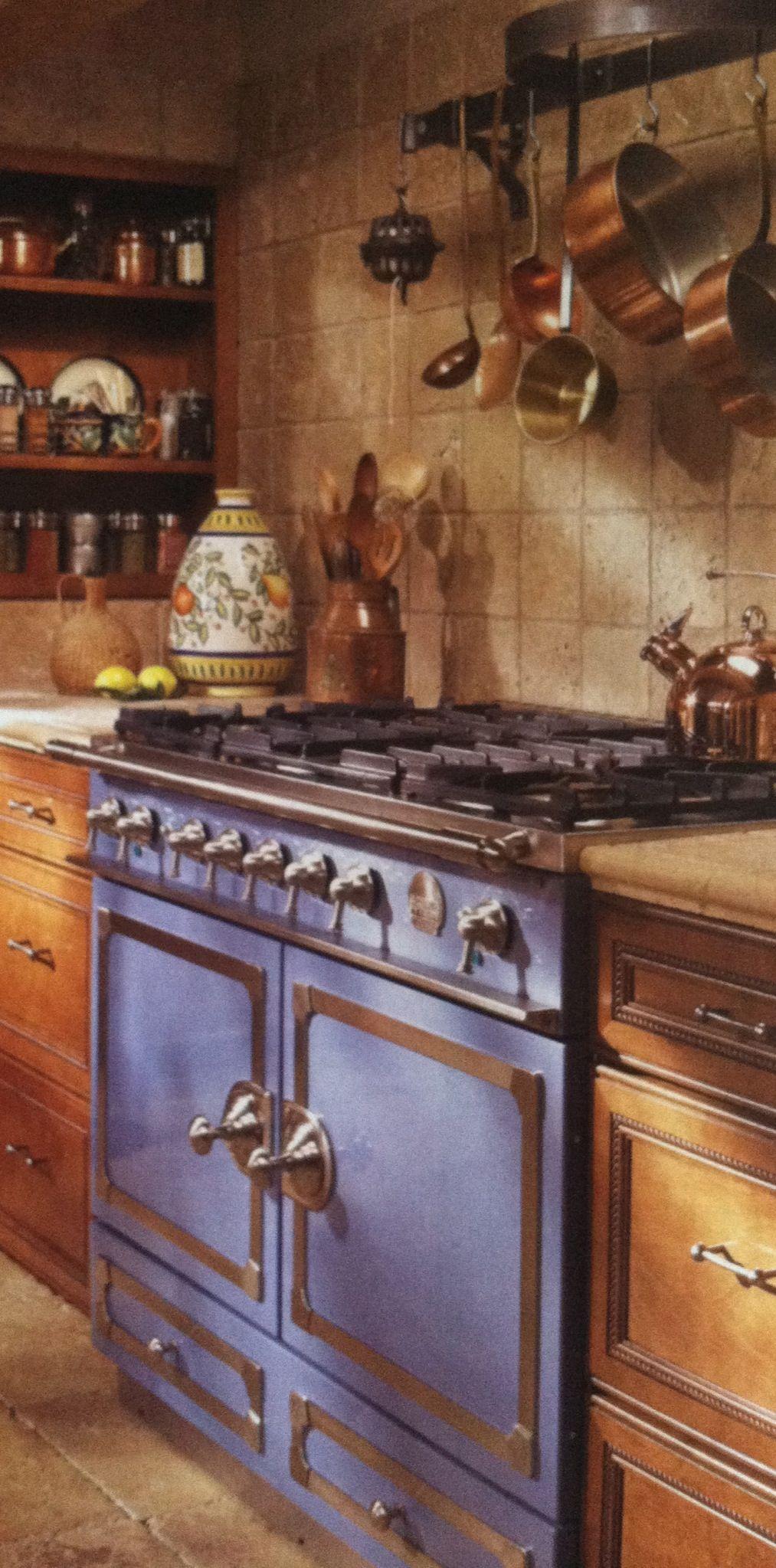 Cuisiniere A Bois La Cornue la cornue (avec images) | maison, cuisinière ancienne