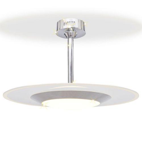LED Deckenleuchte Deckenlampe Küche Schlafzimmer Wohnzimmer - deckenleuchte für küche