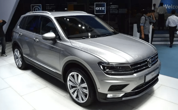 Why Is Everyone Talking About Volkswagen Ameo 2020 Volkswagen Concept Cars Volkswagen Jetta