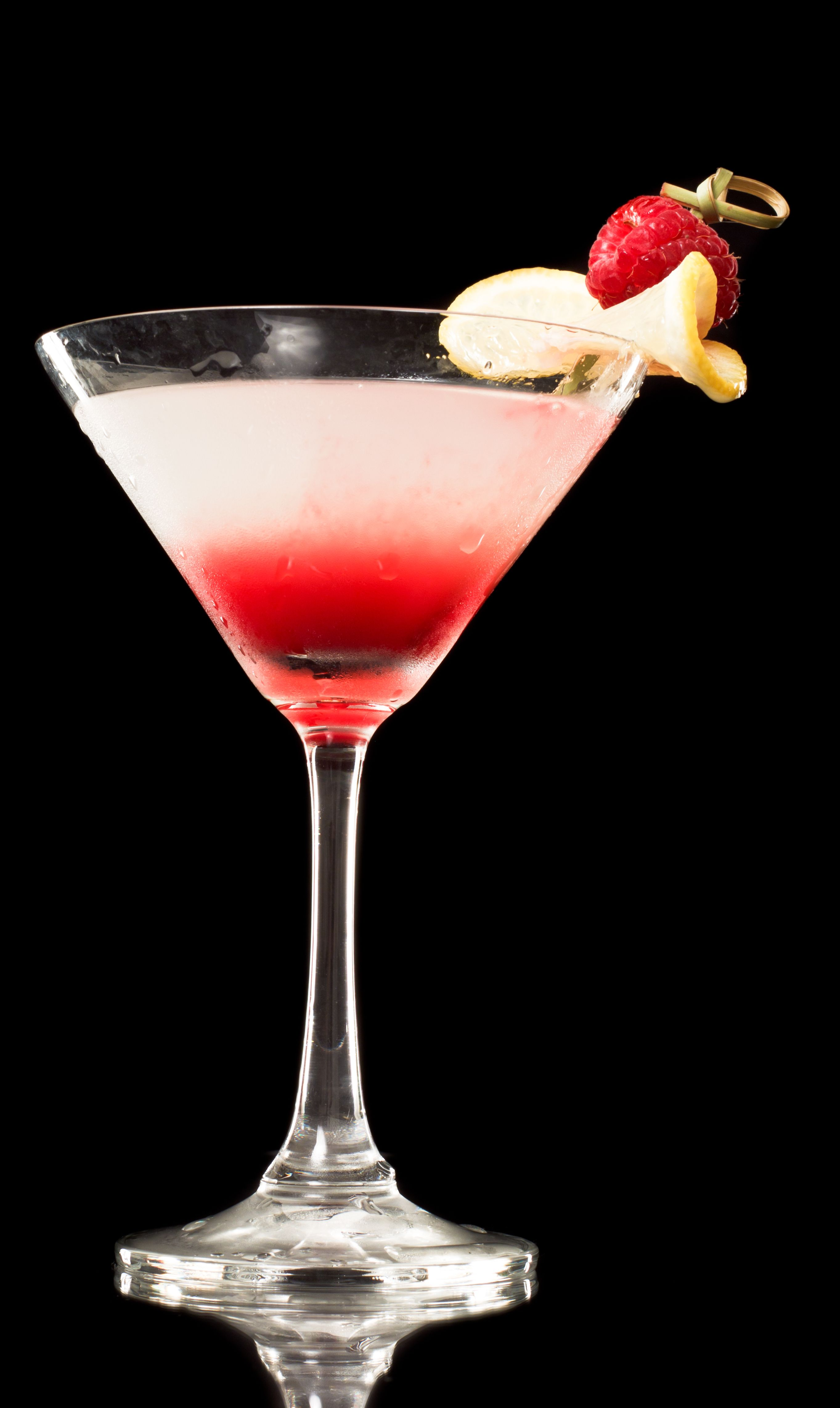 Raspberry Teani Low Carb Cocktails Low Carb Alcoholic Drinks Low Carb Drinks