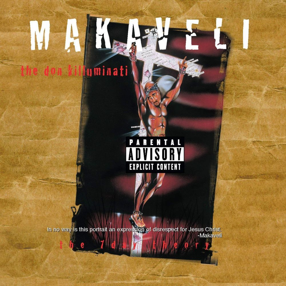 Album Cover Drug Addicts Lil Pump New Rapper Star Hot Poster 16x16 24x24 Y-32