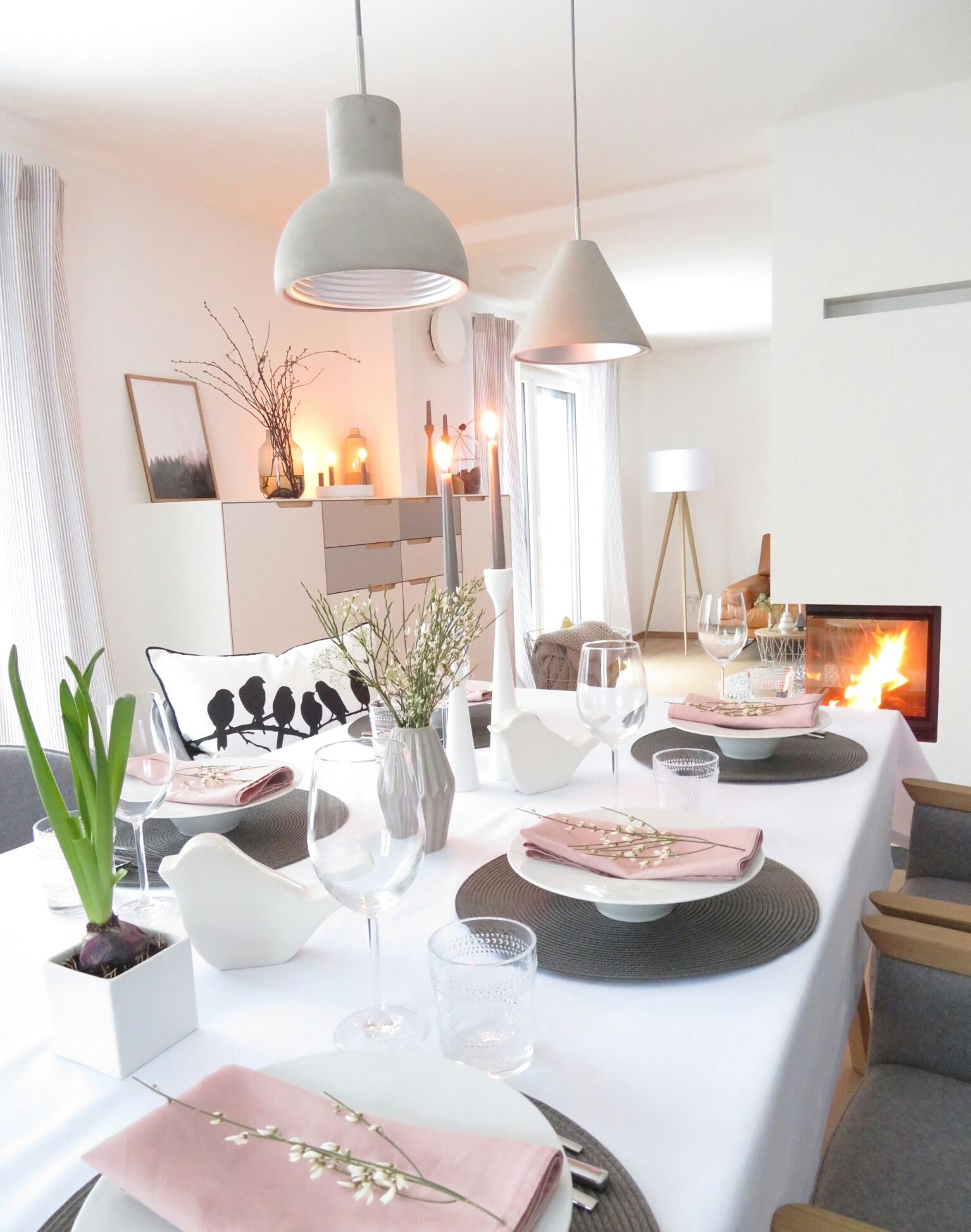 Wochenende In 2019 Home Decorating Ideas Haus Deko Wohn