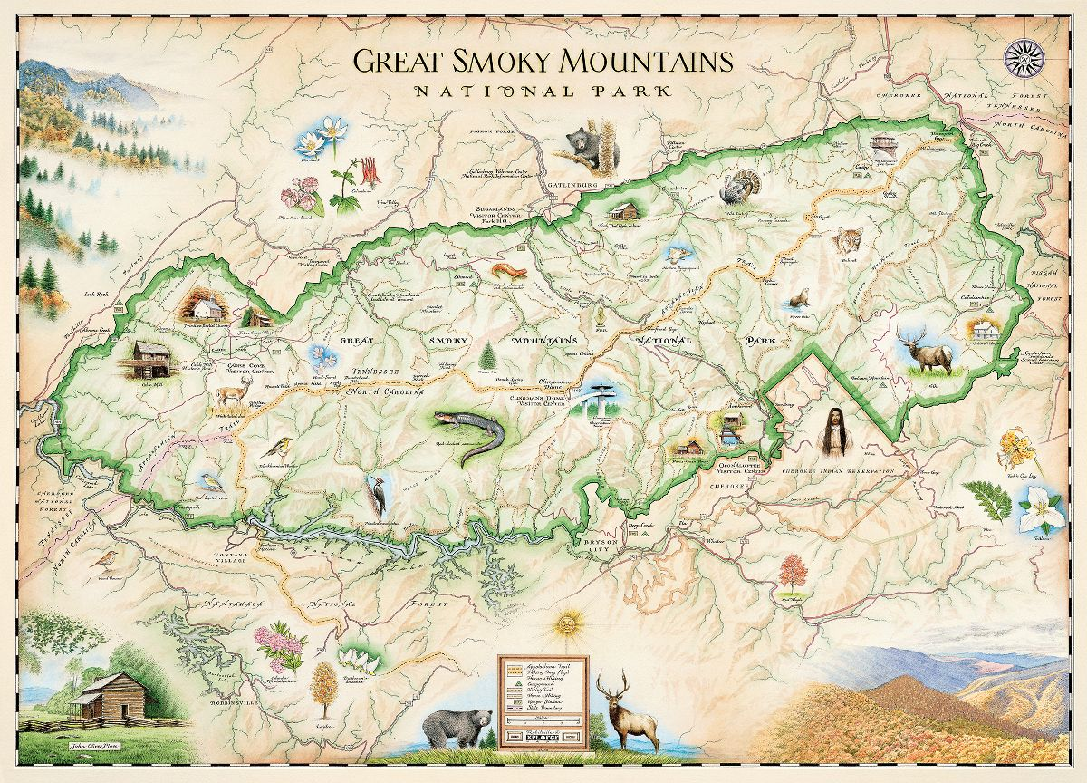 Looking forward to this trip 2k18 | Retirement Travels ... on smoky scene, smoky mountains national park, tennessee waterfalls map, smoky mountains fall, smoky mountains appalachian trail through, nc scenic byways map, pisgah waterfalls map, nashville waterfalls map, smoky mountains tennessee, smoky mountains north carolina map, western north carolina mountains map, pigeon forge waterfalls map, smoky mountains appalachian trail map, smoky mountains directions, smoky mountains appalachian mountains, smoky mountains hiking trail map, uwharrie mountains nc map, north carolina mountain nc map, smoky mountains address, smoky mountains west virginia,