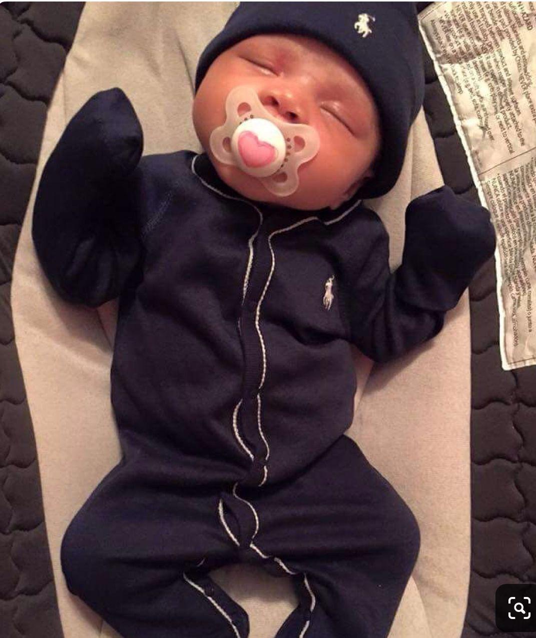 Baby Boy Black Baby Boys Baby Boy Outfits Cute Black Babies