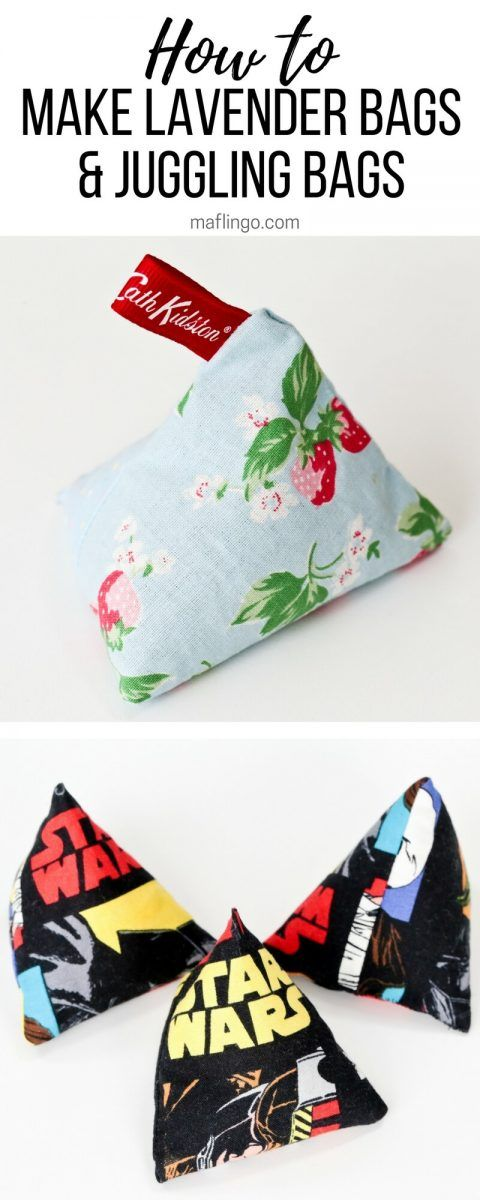 18 fabric crafts For Boys christmas gifts ideas