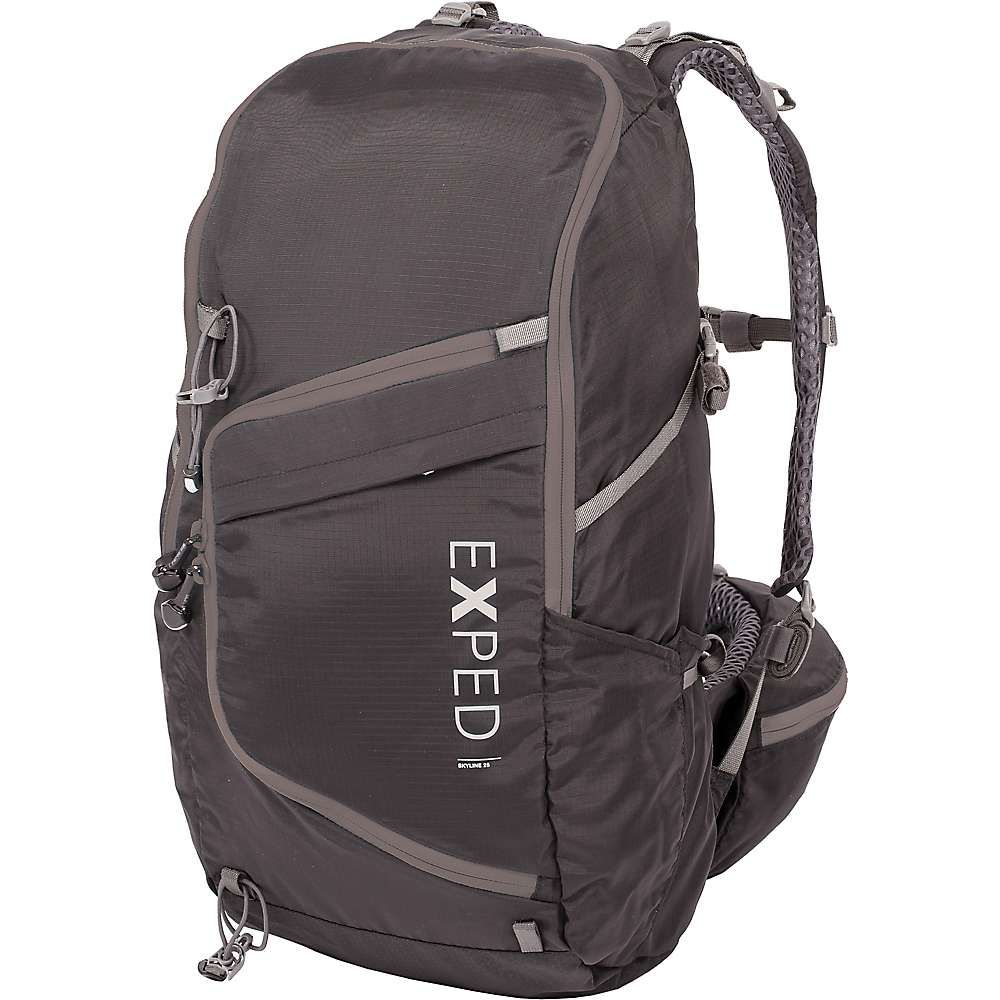 Photo of Exped Skyline 25 Pack – Moosejaw