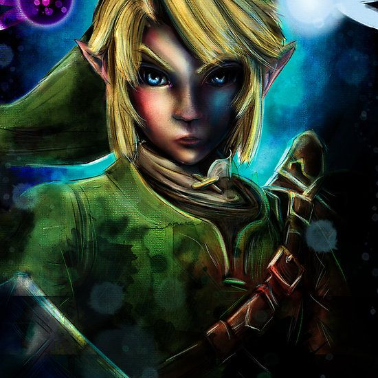 Legend of Zelda Link is One Epic Hylian iPhone case $37.20