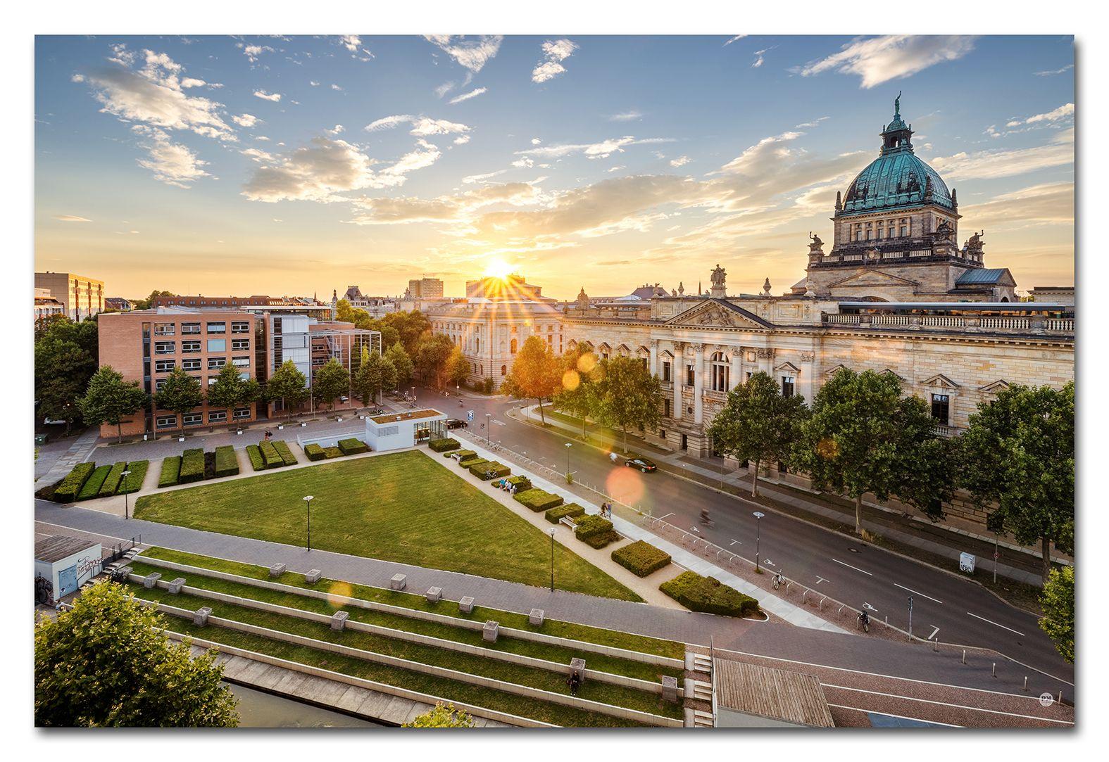 Lichtblick Leipzig