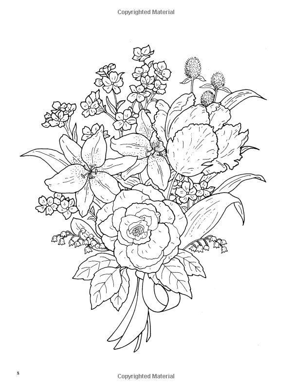 Pin de Jessica Hall en tattoos for days | Pinterest