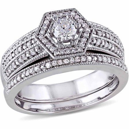 Jewelry Products Bridal Sets Bridal Bridal Ring Sets