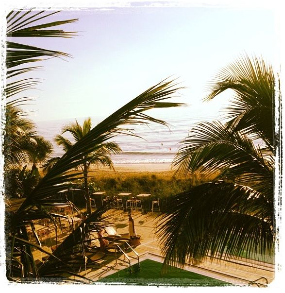Morning View At Costadeste Personalluxuryresorts Fla Benchmark Resorts Hotels