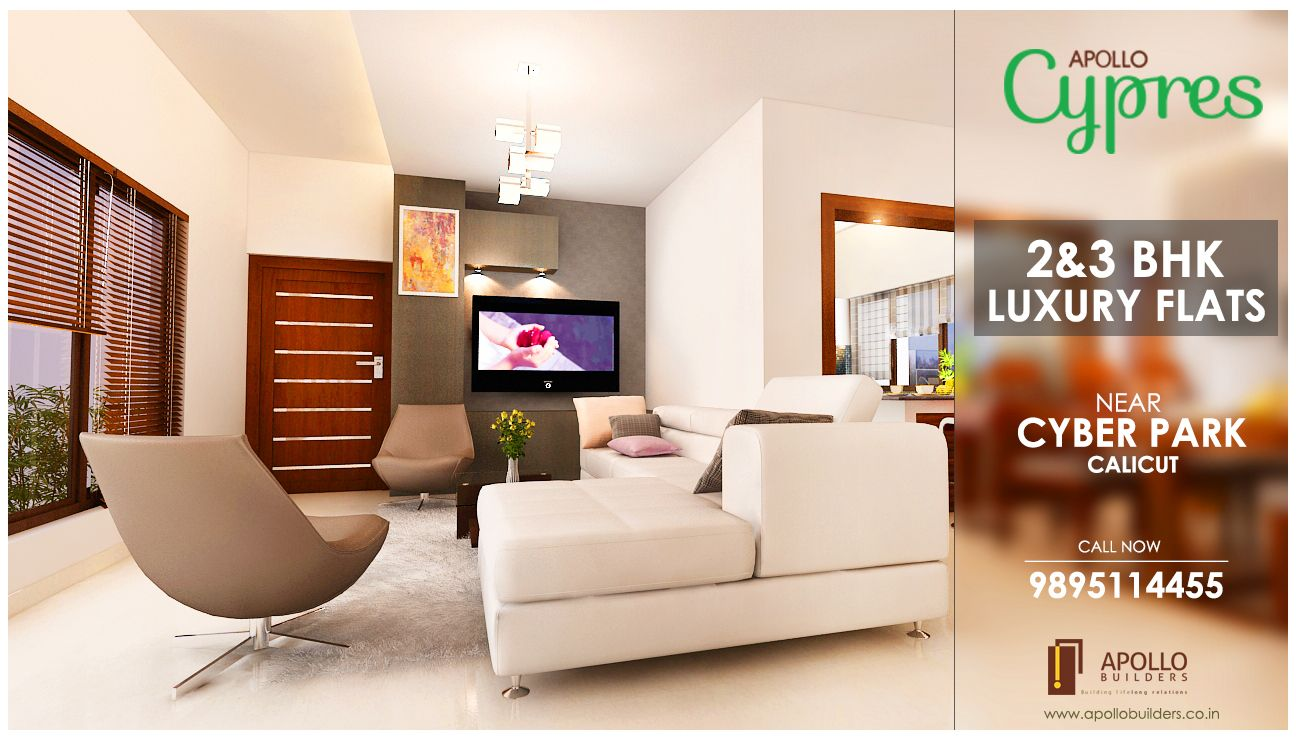 top interior design colleges in calicut www valoblogi com rh valoblogi com