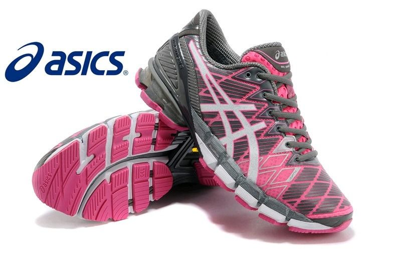 b7cac312efc tenis asics para correr mujer
