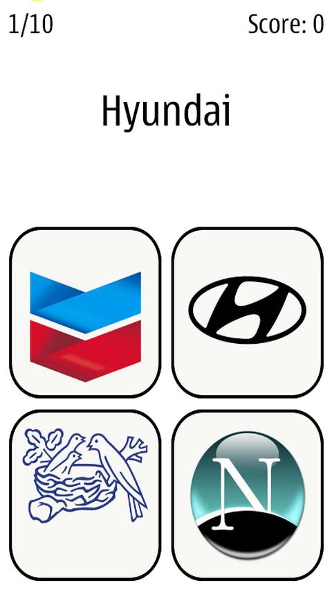 Logo Quiz G Soft Team Logo quiz, Quiz, Logos