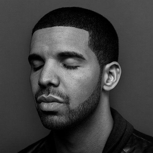 Drake Haircut Trendfrisuren Manner Mannerfrisuren Kurzhaar