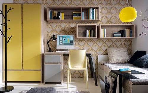 Meble I Dodatki Do Pokoju Sypialni Jadalni I Kuchni Nowosci Possi Zaprojektuj Swoje Meble Small Room Bedroom Furniture Home