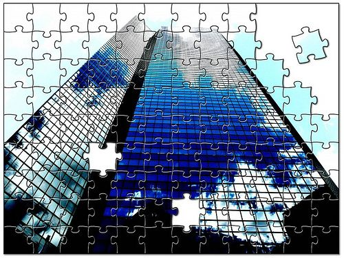 new blog post: Integration is holding back PLM cloud adoption http://beyondplm.com/2014/12/10/integration-is-holding-back-plm-cloud-adoption/