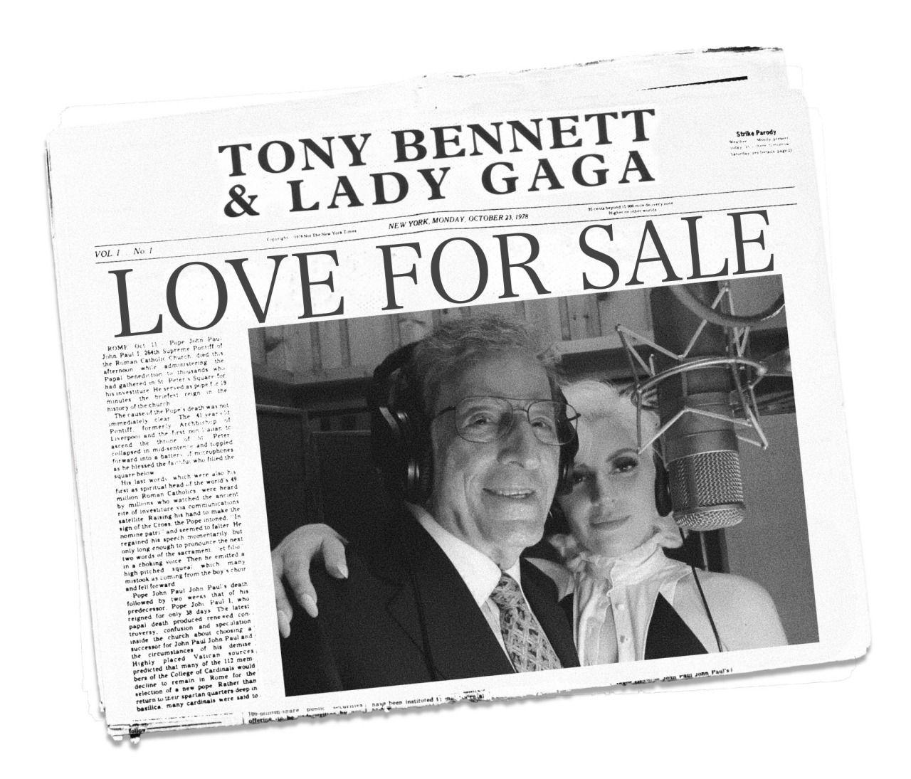 Deskofloriannaphrodite Enigmaladyeclecticamerican In 2021 Lady Gaga Book Cover Tony Bennett