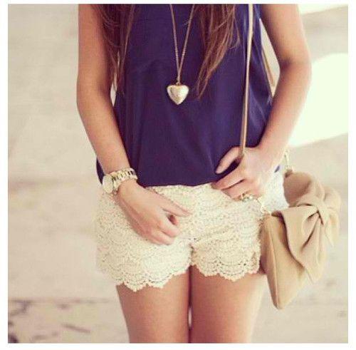 Summer Outfits Tumblr 2014 - Fashionable | Brandlynne's Wardrobe ...