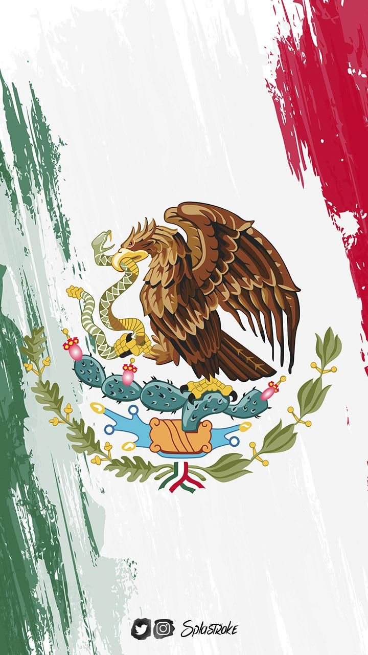 Download Mexico wallpaper by splastroke now. Browse