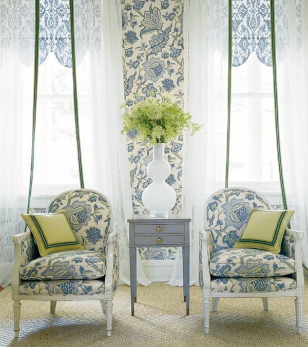 1000+ images about Interior Design: French on Pinterest   French ...