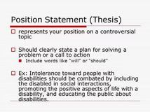 esl analysis essay writers for hire for mba