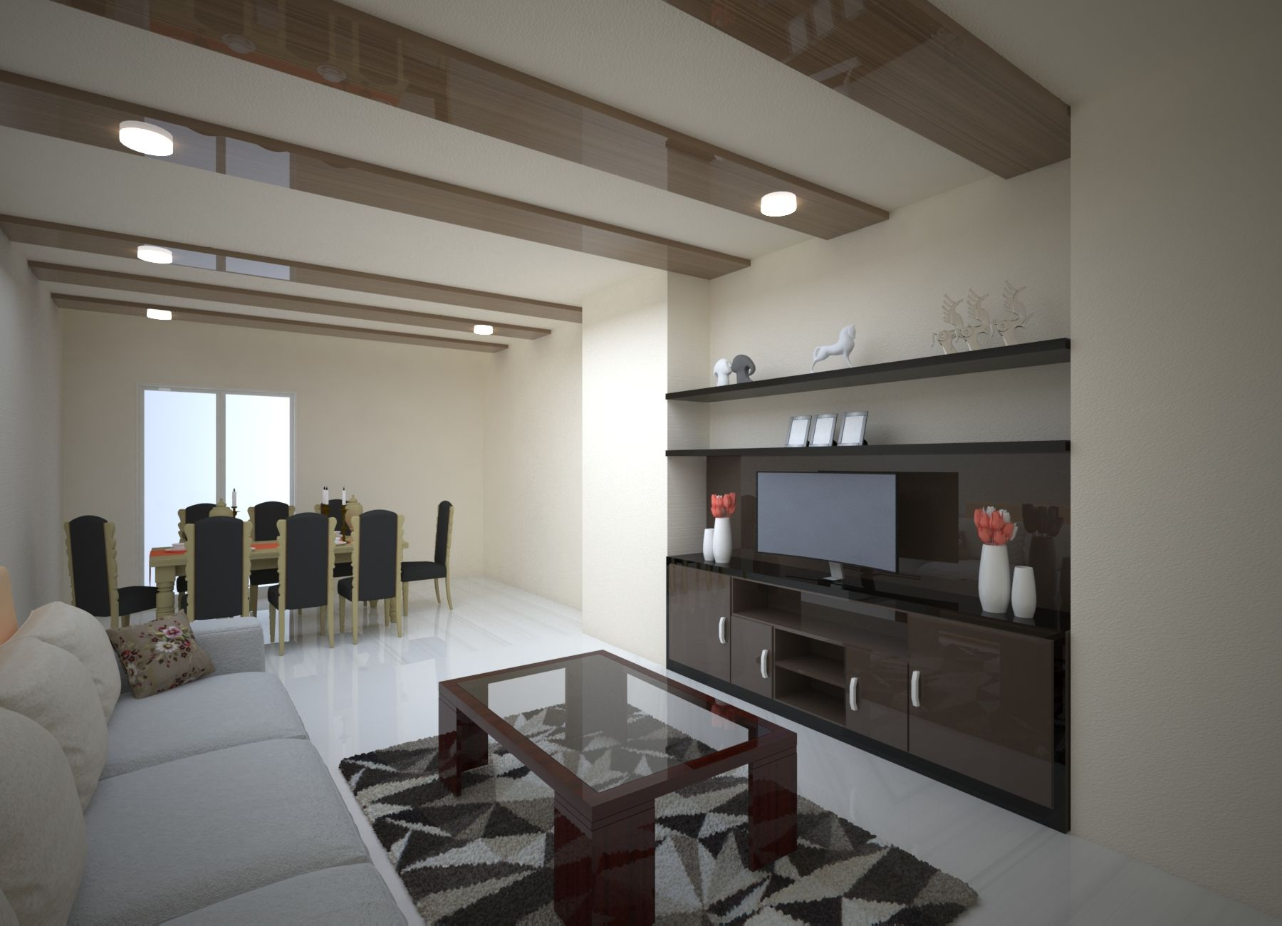 Find best home design ideas where your stands attractive to the core with modular interior designs also creative designers images on pinterest in rh