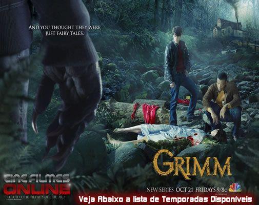 FILMES ONLINE GRATIS LANÇAMENTOS