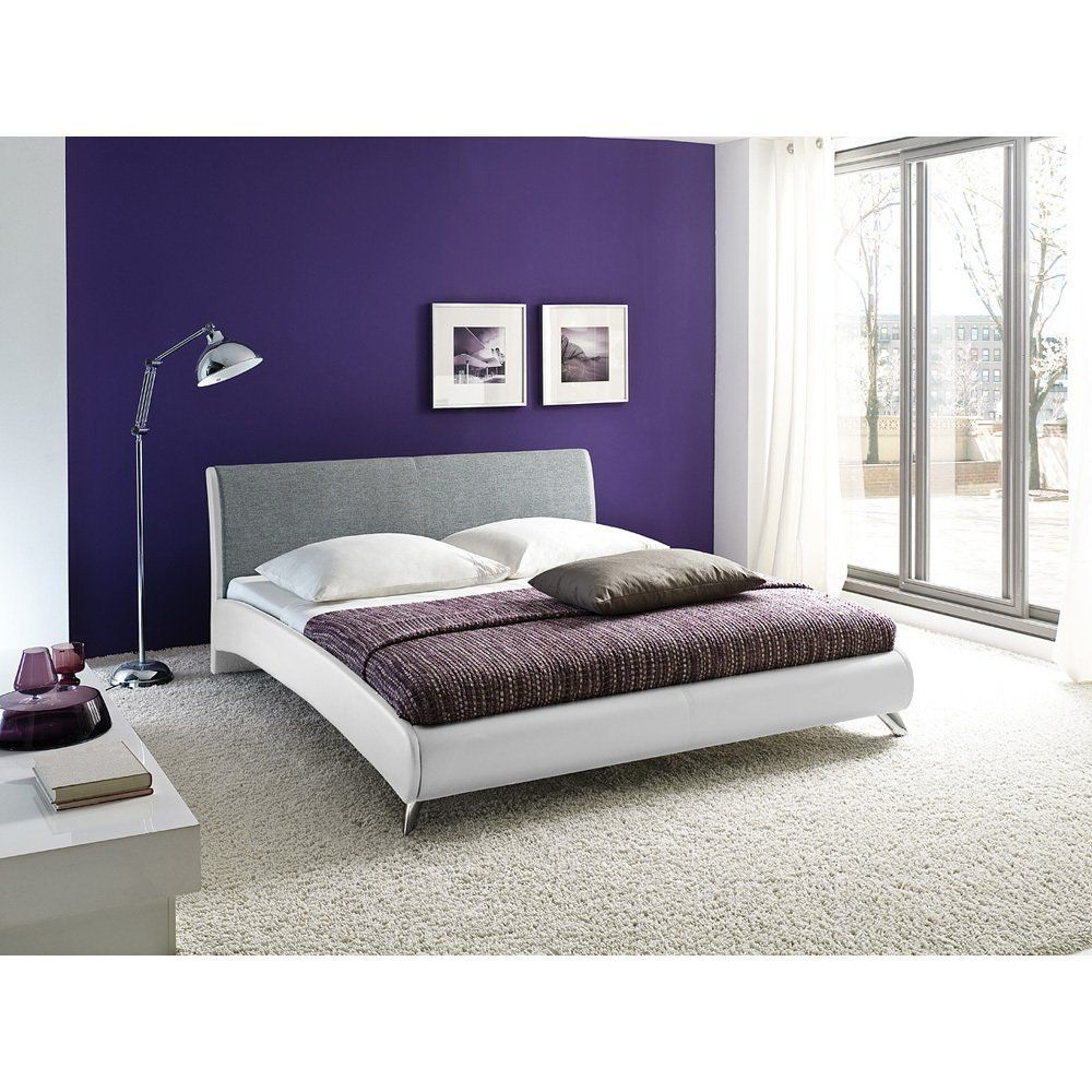 pingl par lit a eau sur lit eau waterbed avec matelas. Black Bedroom Furniture Sets. Home Design Ideas