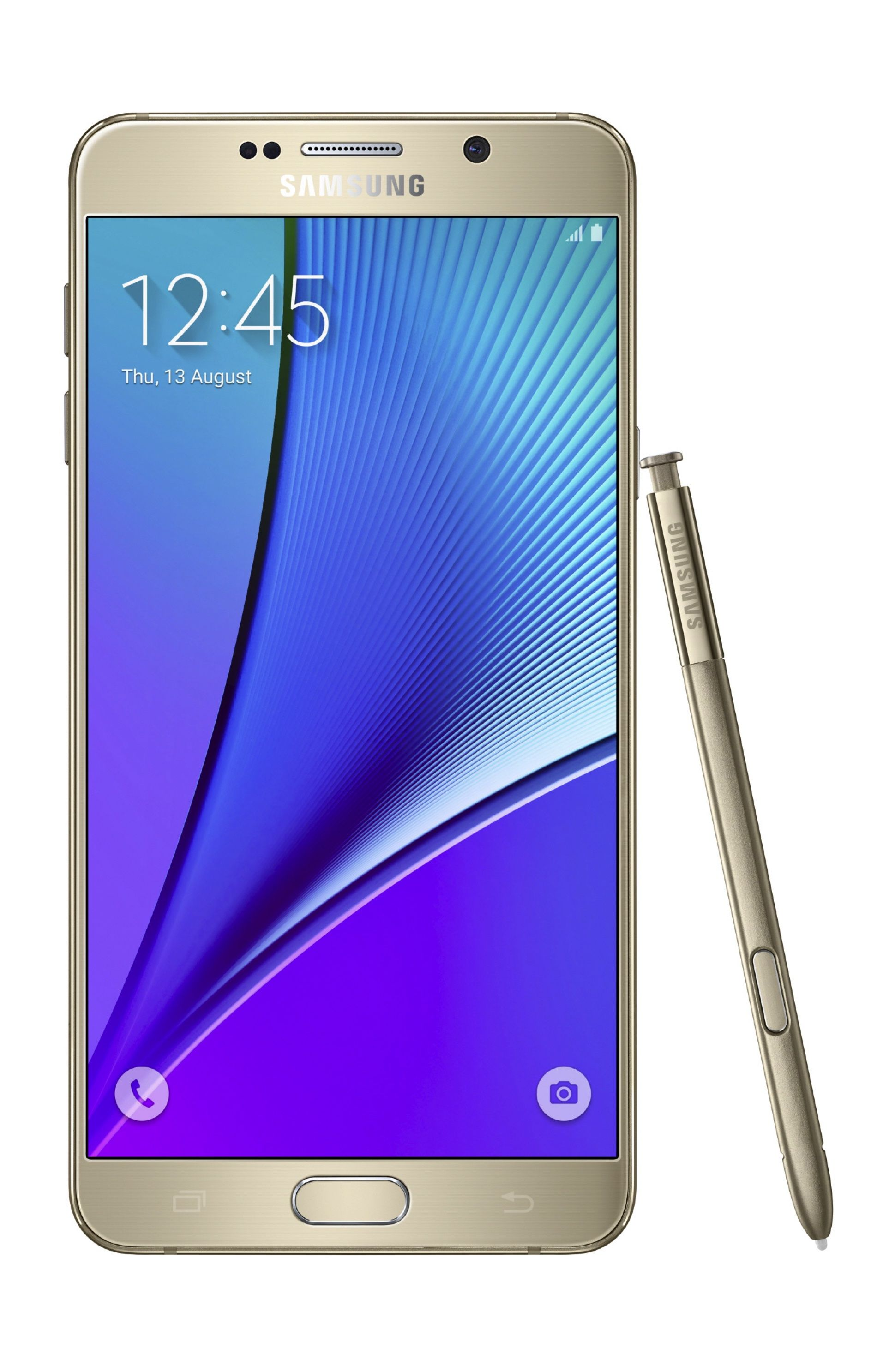 The Samsung Galaxy Note 5 Is Coming To Verizon Wireless Galaxy Note 5 Samsung Galaxy Galaxy Note