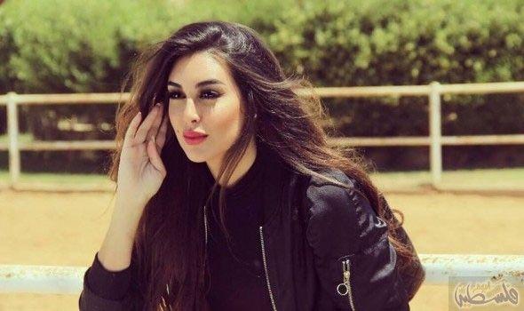 اختيار ياسمين صبري من بين أجمل 100 وجه في العالم Egyptian Actress Beauty Hair