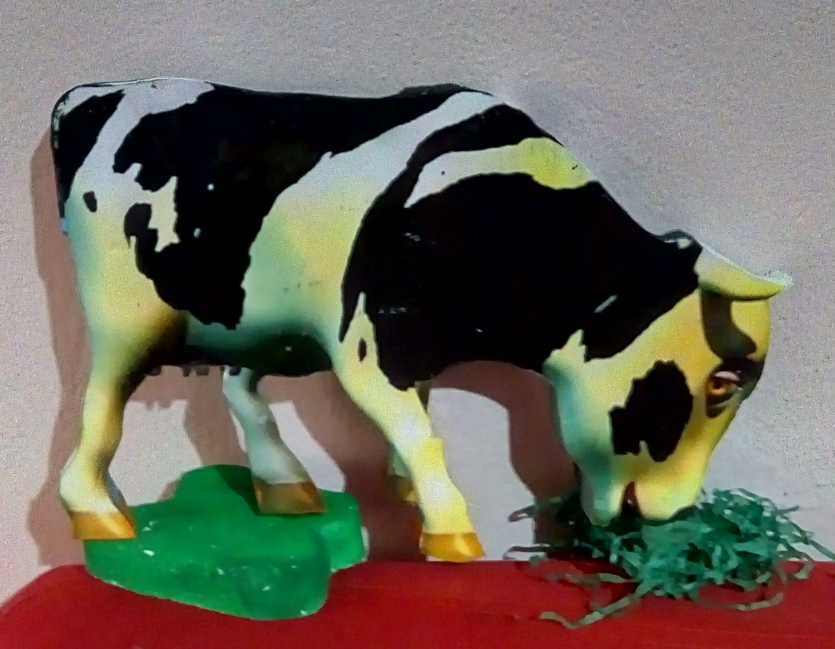Pin Em Festa Fazenda Do Zenon Galinha Magricela