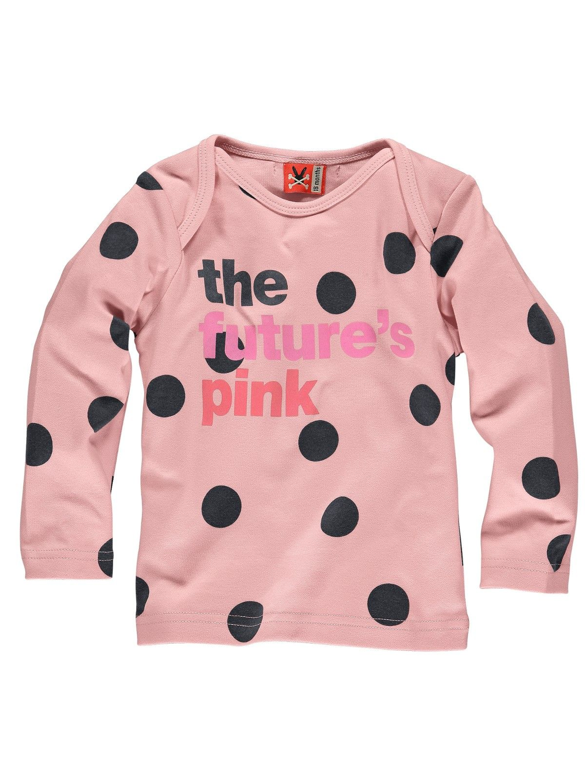 Womens, Mens and Kids Fashion, Furniture, Electricals & More