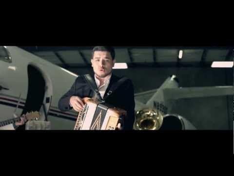 Noel Torres  - La Estructura Video Oficial 2013