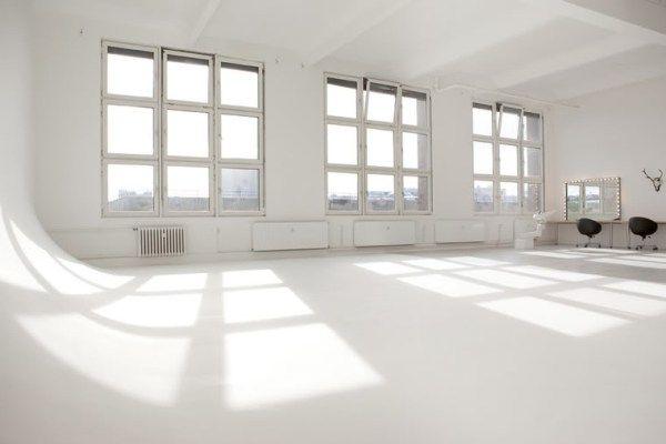 Home Decor Inspiration Simplify Studio Interior Photography Studio Spaces Photo Studio Design