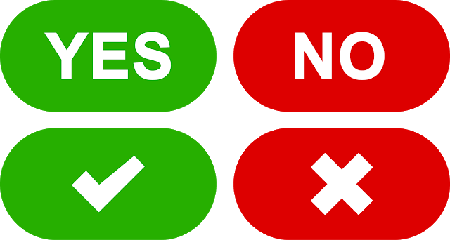 Yes No Buttons Set Download Svg Eps Png Psd Ai Vector Color Free Free Itunes Gift Card Free Music Download App Download Free App
