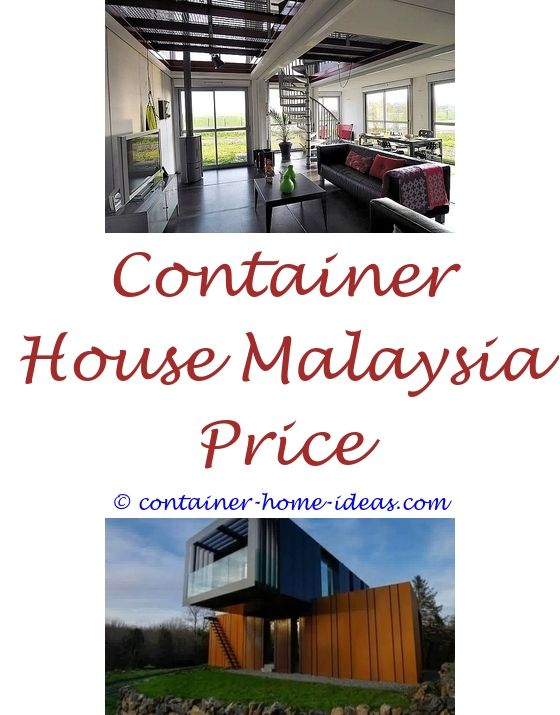 Free Shipping Container Home Design Software For Macefab Homes Seattleee  Shaped Plans Also Rh In Pinterest
