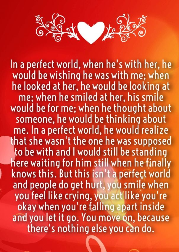 10 Forbidden Love Quotes For Him And Her With Images Hug2love Forbidden Love Quotes Love Quotes Sweet Love Quotes