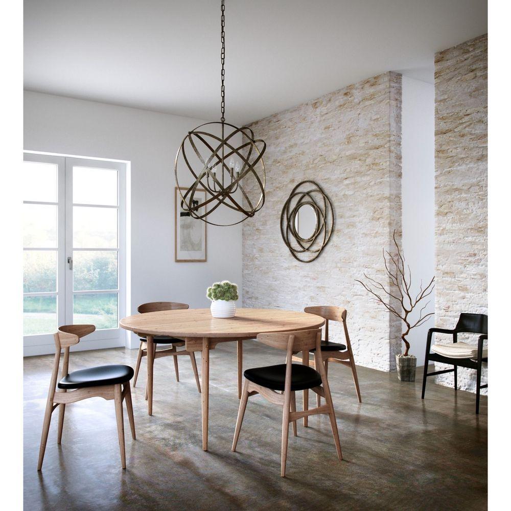 Image result for restoration hardware orb chandelier sean projects