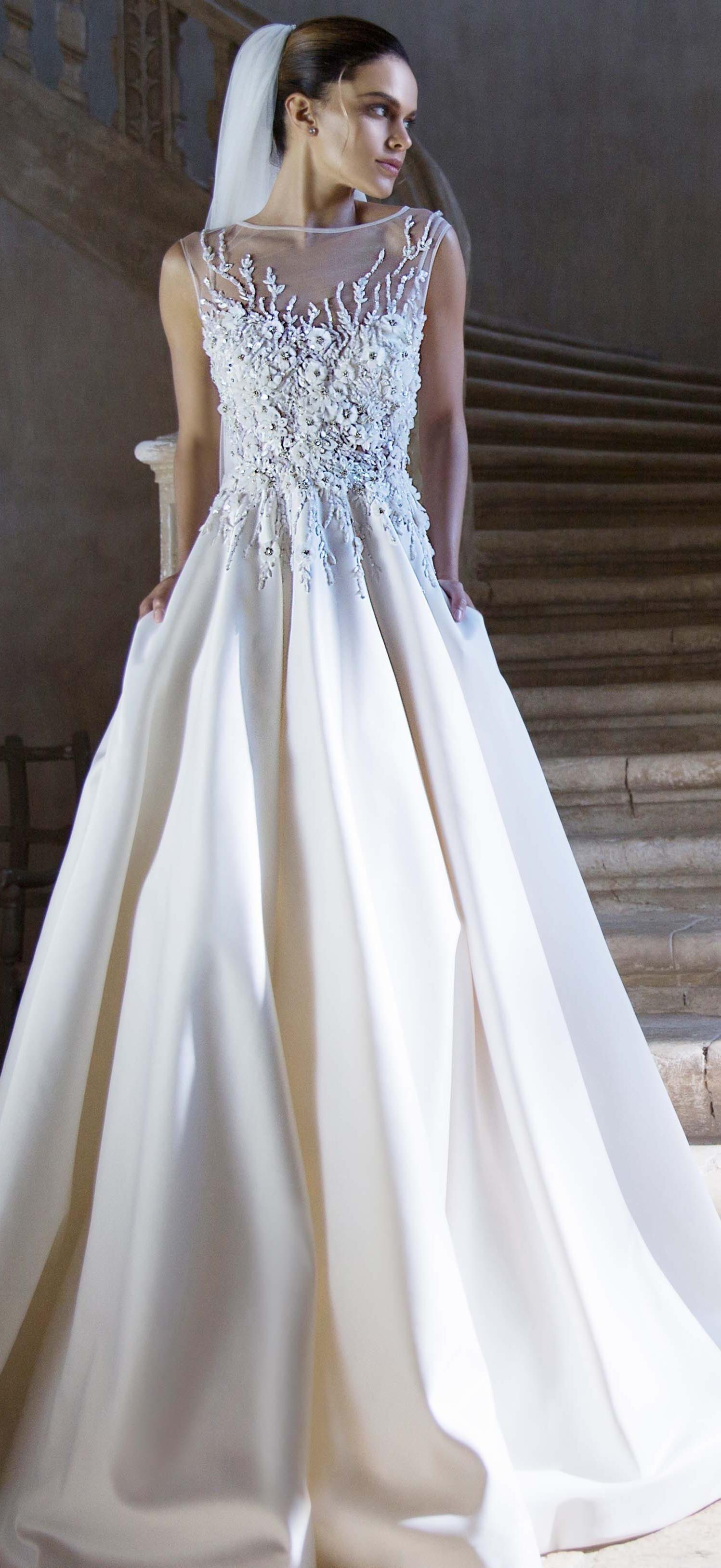 11++ Wedding dresses dubai mall info