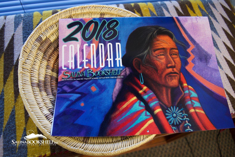 7 Best 2018 Salina Bookshelf Calendar Images On Pinterest In