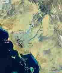 دليل لايفوتك ميناء السرين إحدى الموانئ على الساحل الشرقي للبحر الأحمر حيث تعد محطة ملتقى طرق التجارة والحج بين اليمن والحجاز وتقع على بعد Painting Art