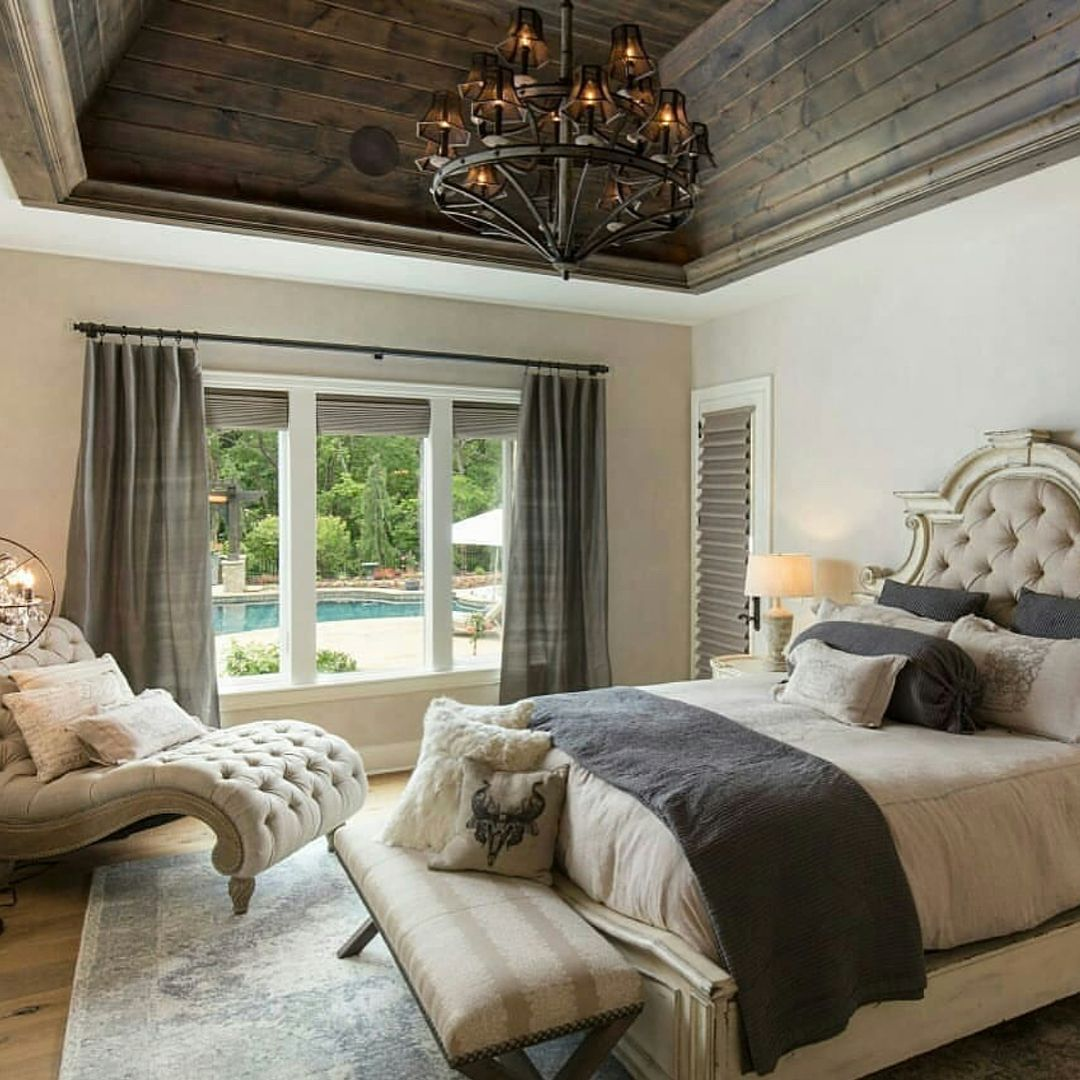 Restored Home Decor And More In 2020 Luxury Bedroom Sets Home Decor Home Decor Catalogs