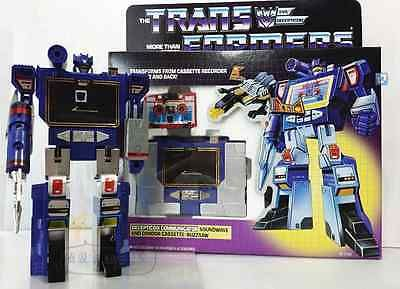 Transformers g1 decepticons #sonic #latest and #name-y,  View more on the LINK: http://www.zeppy.io/product/gb/2/172000889572/